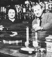 Bertha & Bob Anderson