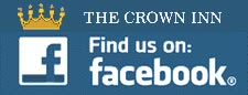 crownfacebook